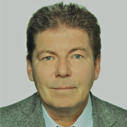 Frank Roloff - FR Consulting & Management - Frankfurt am Main (Grossraum)