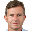 Michael Mayr - Augsburg