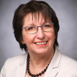 Anne Heidebrecht - ahbt-consulting - Bonn