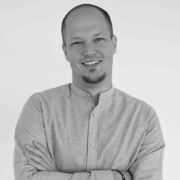 Thomas Gajewski's profile picture