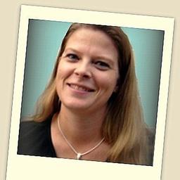 Sabine Bergmann's profile picture