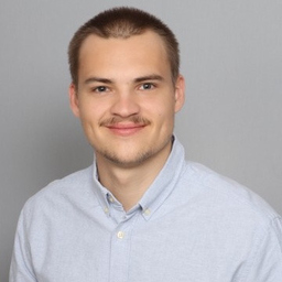 Dennis Hopp's profile picture
