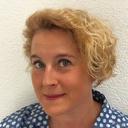 Claudia Maier-König - Buchs ZH