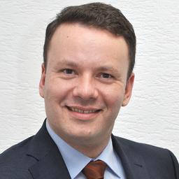 Joerg Wenke - Generalvertretung der Allianz Jörg Wenke - Delitzsch