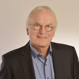 Dr. Heinz Wittke - Business Coaching Krefeld - Krefeld