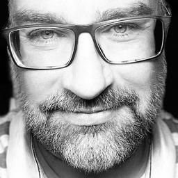Stefan Disch - SICK AG - Waldkirch