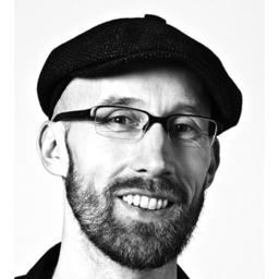Andreas Schlor - ANDREAS SCHLOR – Werbegrafik & Design - Linz