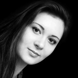 Natalie Wiegel