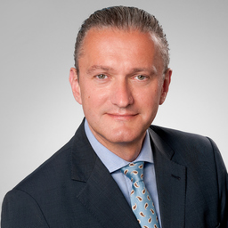 Christof Barklage - Nexans - Hannover