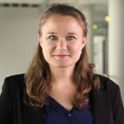 Dr. Eva Lexutt