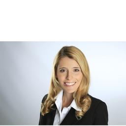 Carolin Behrendt