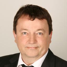 Kevin Schneider - Yaskawa Europe GmbH - Eschborn