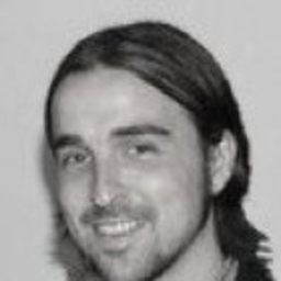 Mathias Bialk's profile picture