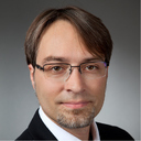 Sebastian Fröhlich