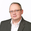 Martin Krämer