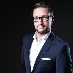 Tim Dachtler's profile picture