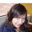 July Natalia Mora Alfonso - Sogamoso