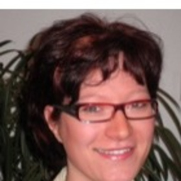 Johanna Buchtzik - Vantargis Factoring GmbH - Qualitätsanbieter für Factoring in Deutschland - Erfurt