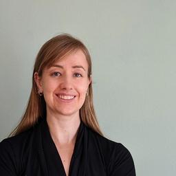 Dr. Andrea Schnall - Deutsche Telekom AG - Darmstadt
