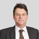 Rainer Schmidt - Aidlingen