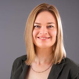 Angelika Laßmann