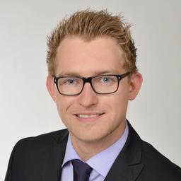 Franz Glabischnig - Netz OÖ GmbH - Walding