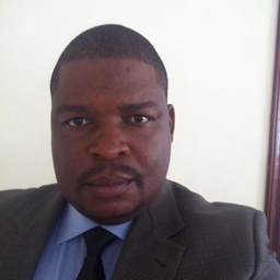 Steve Mlelemba - Prompt Communications Limited