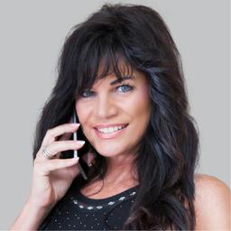 Viktoria Baumgartner - VB-LifeManagement KG - Oberwaltersdorf