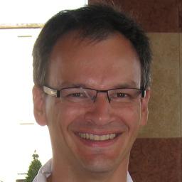 Joachim Barth's profile picture