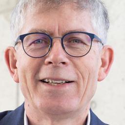 Michael Heidelberger - Dr. Richter Heidelberger GmbH & Co. KG - Stuttgart