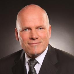 Norbert Grippenkoven's profile picture