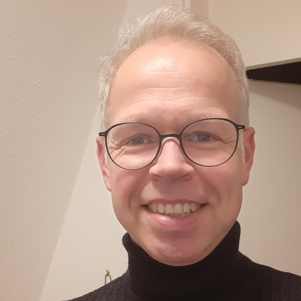 Wolfgang Binder wolfgang binder finanzberater bw bank xing