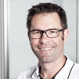 Ingmar Witt