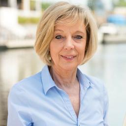 Susanne Schwerdtfeger - Coach & Mentor für leichtes & exzellentes Führen - Groß Gerau