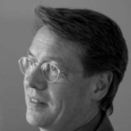 Matthias Rüger - Göttinger Architekten Werkstatt - Göttingen