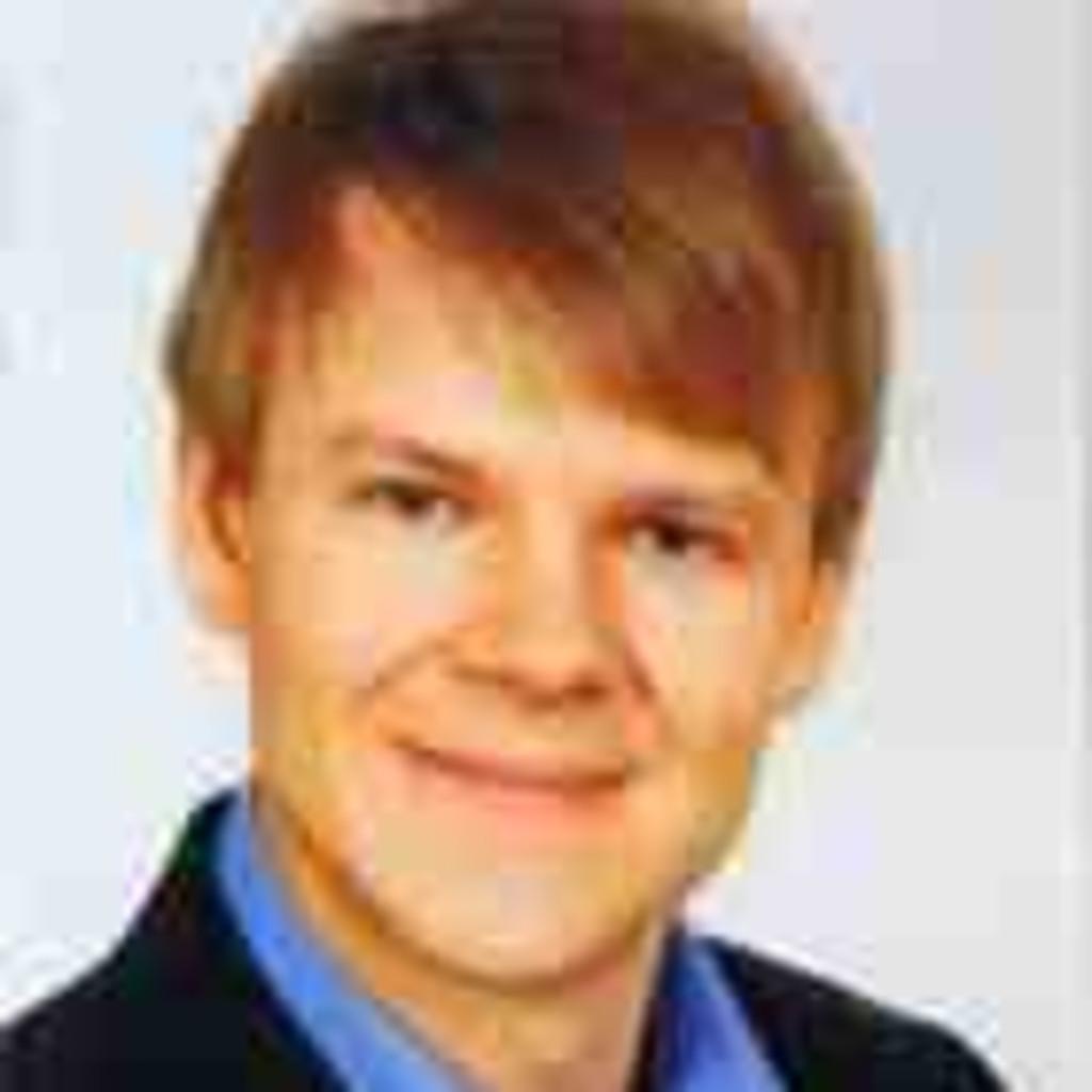 Dr  Markus Steidle