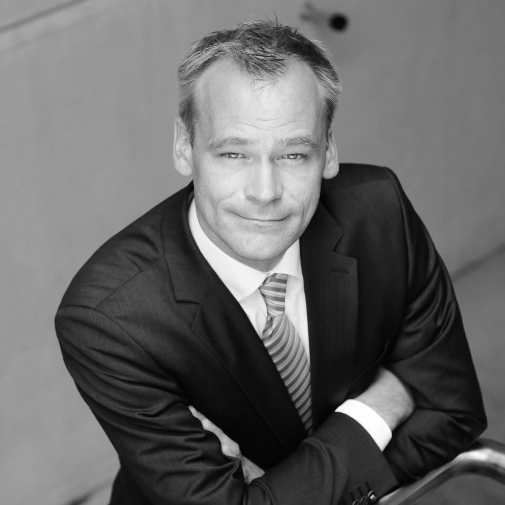 Marc spiegel praxismanager mvz elbe west gmbh xing for Spiegel xing
