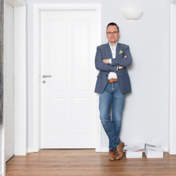 Dr Matthias Koops - Mösinger Bakes Kollewe Rechtsanwälte - Frankfurt am Main