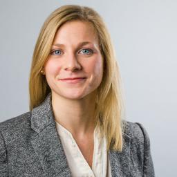 Carolin Jubel - Friedrich-Schiller-Universität Jena - Jena