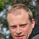 Carsten Möller - Dresden