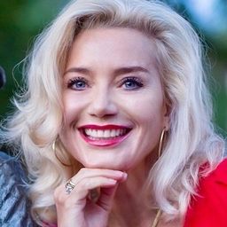 Sabine Vöhringer - Sabine Vöhringer - Grünwald