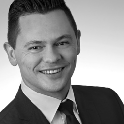 Juri Wilhelm's profile picture