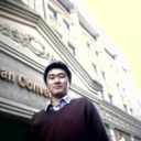 David Yang - Seoul