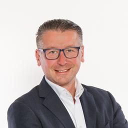 Johannes Götzinger - UMV Umwelt Marketing Vertrieb e.U. - Donnerskirchen
