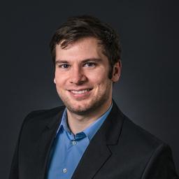 Sebastian Christ's profile picture