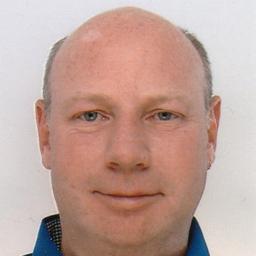 Thomas Huber - Swisscom - Kunten