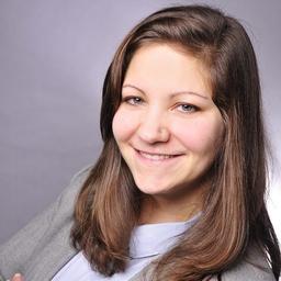 Dr Nicole Haack - CompetenceCenter E-Learning der Universität zu Köln - Köln