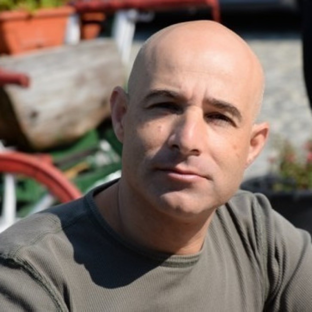 Dr Jack Marin Zahnarzt Dr Marin