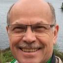 Bernhard Müller - Armsheim