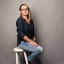 Sabine König - Ahrensburg